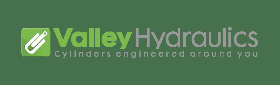 Valley Hydraulics